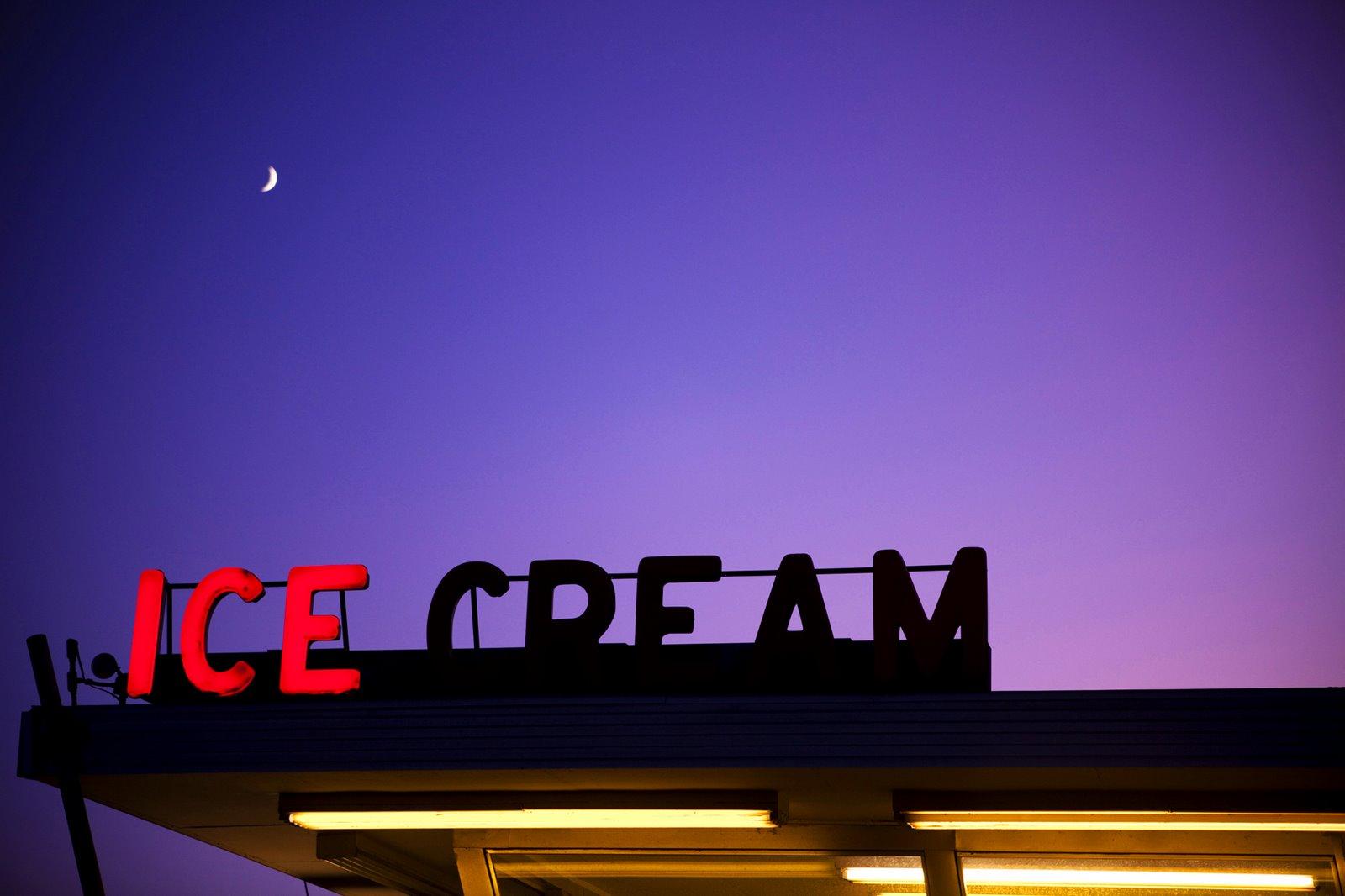 [icecream.jpg]