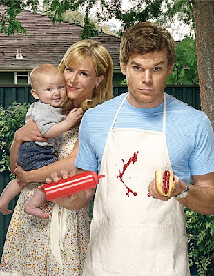 Dexter-Season-4