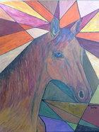 Comentarios sobre o Cavalo