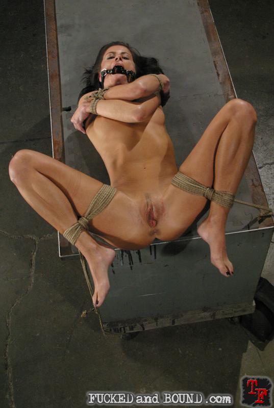 Imagine Di Femmine Nude
