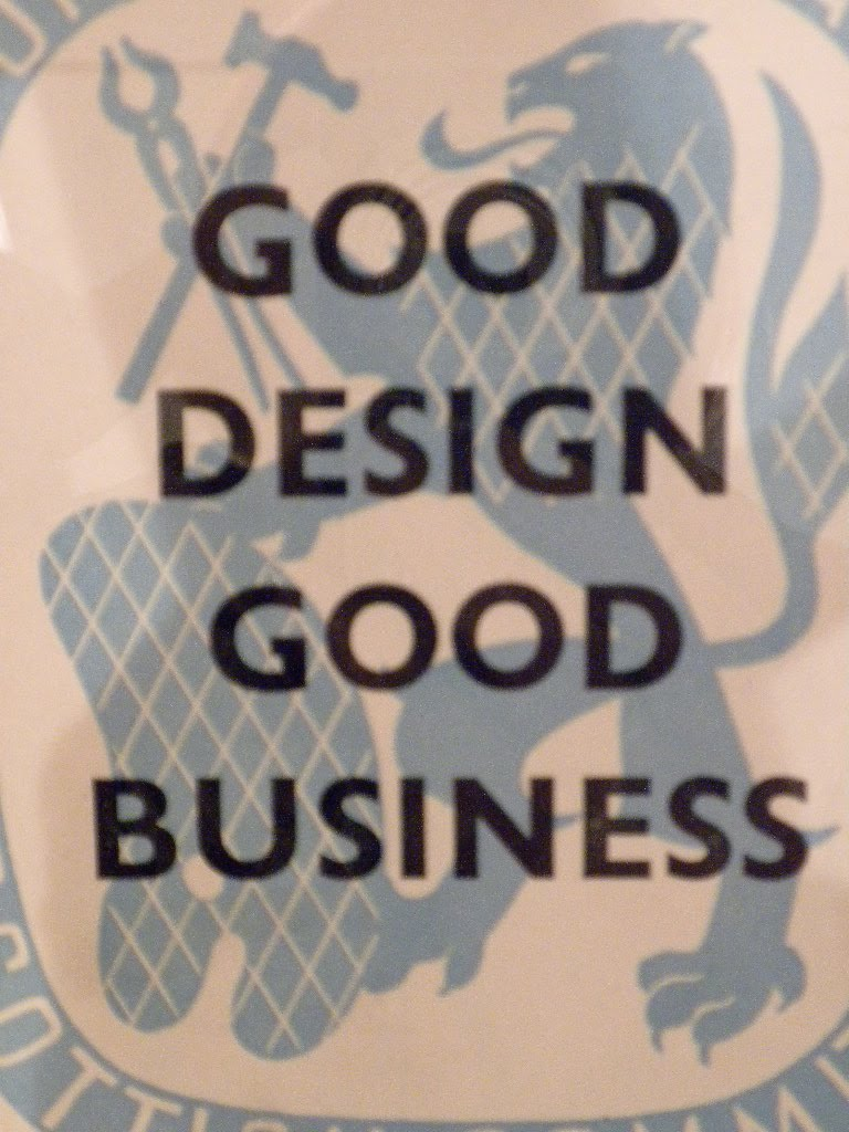 [good+design+2]