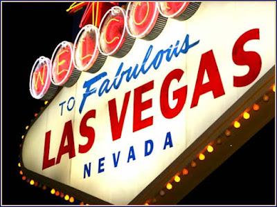 Quelques photos de Las Vegas dans 7. Las Vegas las_vegas