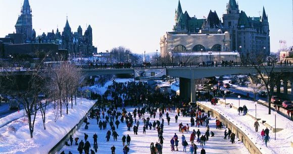 voyages bergeron les plus belles patinoires du qu bec. Black Bedroom Furniture Sets. Home Design Ideas