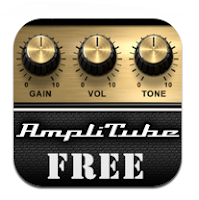 amplitube iphone