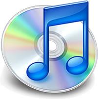 Brinde Gratis CD Light Party