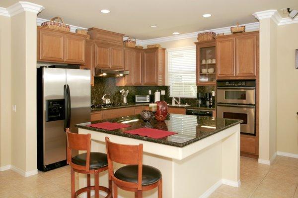 [Kitchen.jpg]