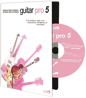 Download Guitar Pro 5.2