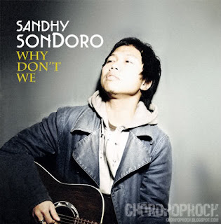 Foto wallpaper Sandy Sandoro