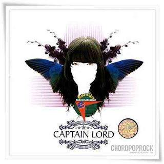 Profil Captain Lord