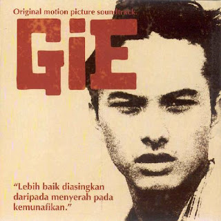 Cover Foto Gie
