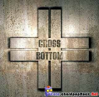 Chord Gitar Crossbottom Lagu Cinta