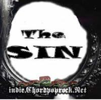 Cover The SIN Rasakan Perih