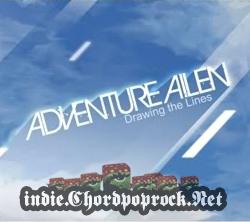 Download Mp3 Adventure Ailen Kembali