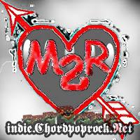 Foto M2R BAND Pergilah Dariku - Download Mp3