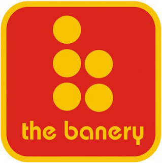 Logo The Banery