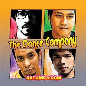 Foto The Dance Company