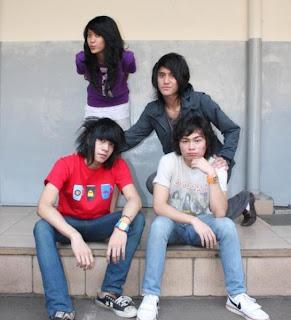 Foto Profil Vierra Band