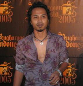 Foto Ipang
