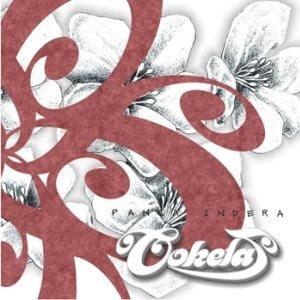 Chord Cokelat Nafsu