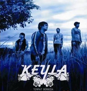 Foto dan Poster Keyla