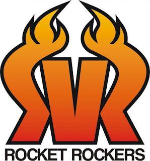 Foto Rocket Rockers