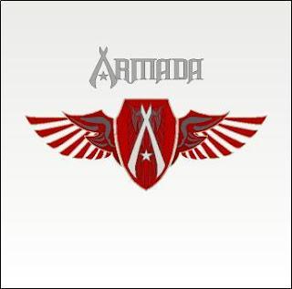 Foto profil cover Armada
