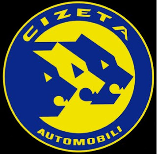 Cizeta The Best And Latest Cars