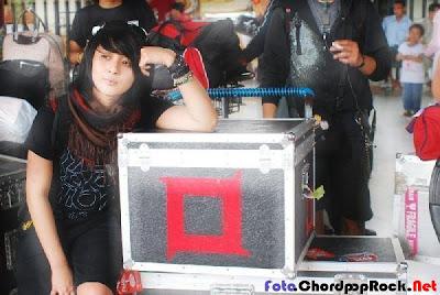 Foto Kotak
