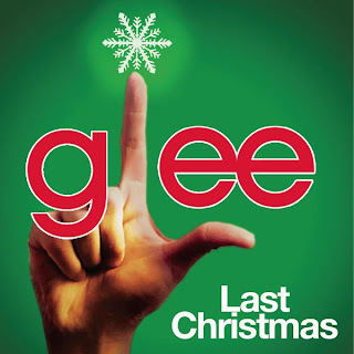 Photo Glee Cast - Last Christmas (Glee Cast Version) Chords
