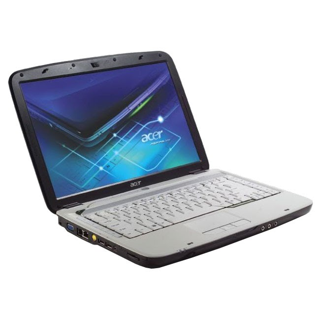 download driver wifi laptop acer aspire 4736zg