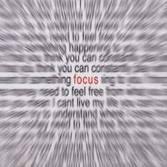3 Hal penyebab foto kabur ,buram atau tidak fokus
