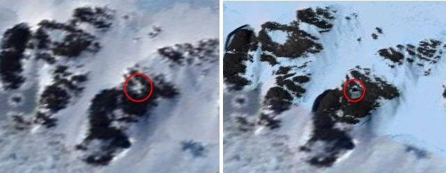 aberturas en la Antártida F543b493cdc5