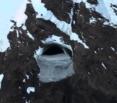 aberturas en la Antártida E255db5aeef3