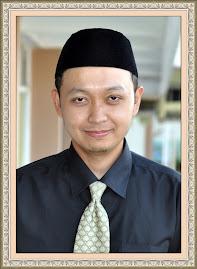 Cikgu Md Sophian Bin Haji Abd Ghaffar