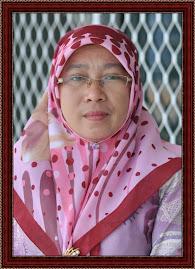 Penolong Guru Besar SRPB