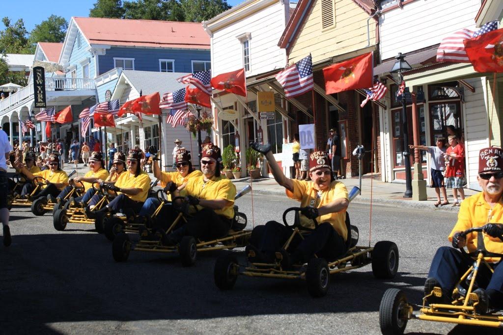 shriners parade go cart for sale autos weblog shriner tin lizzy parade