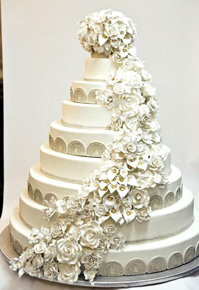 Cake boss wedding cakes prices shoedodieblogexpensive wedding site blogspot 50th wedding anniversary cakes on cake boss wedding cakes prices shoedodieblog expensive wedding junglespirit Choice Image
