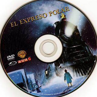 Peliculas el expreso polar for Expreso polar