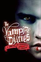 Vampire Diaries1 cover
