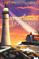 Maidenstone Lighthouse cover