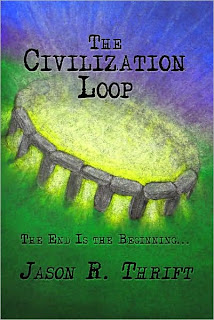 Civilization Loop cover