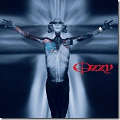 OzzyosbourneDowntoEarth Download Ozzy Osbourne   Down to Earth   Importado