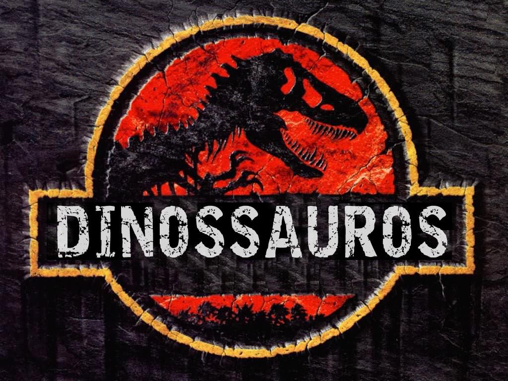 A Era dos Dinossauros