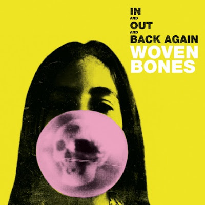 In and Out and Back Again (Woven Bones)