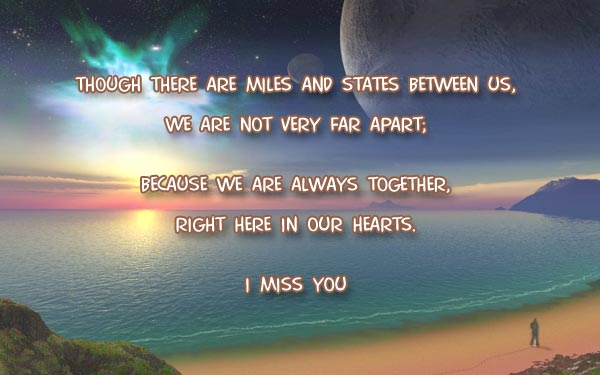 miss you friend quotes. missing you friendship quotes