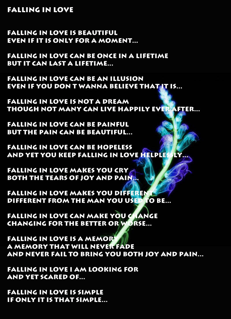 love quotes romantic love poems famous love messages