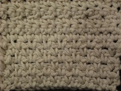 Crochet Pattern Central Free Online Crochet Stitch Directory : CROCHET STITCH PATTERNS WITH CHARTS CROCHET PATTERNS