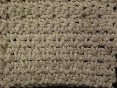 #Free #Crochet #Patterns in US Terms ~ Crochet Addict UK