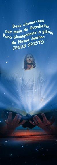 Evangelho -Liturgia  Diária
