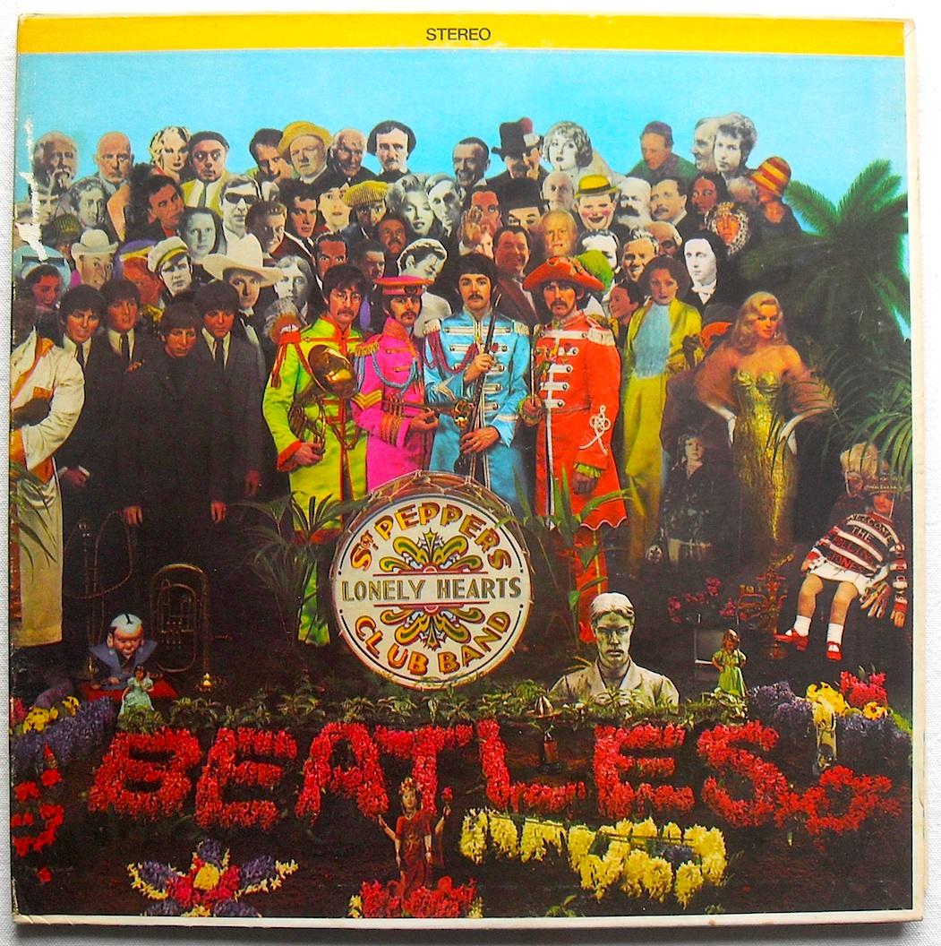 http://3.bp.blogspot.com/_n5KMEaGMNoA/TTRubtH9T1I/AAAAAAAAC5E/mvXtV2Goe_E/s1600/1967+BEATLES+Sgt+Pepper+vintage+LP+record+vinyl+album.jpg